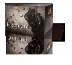 pack_premium